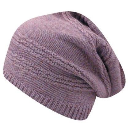 Метки: вязание спицами вязание для женщин вязаные шапки вязаные шарфы.