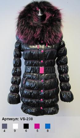 меха екатерина: магазин русский мех в воронеже.