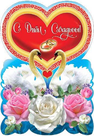http://1.imgbb.ru/d/3/e/d3e9351bb7c5d3c7d1e6515547a5e5de.jpg